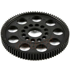 Serpent Spur Gear 48P 69T S411 EP 1:10 RC Cars Touring 4WD On Road #120015