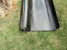 TELO ANTIRADICE - rotolo h. 80 cm. lunghezza 25 mt - 350 gr/mq