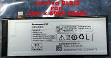 Lenovo bl215 2070mah Batería Para Vibe X s960 s968t Reino Unido Stock