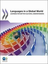 Languages in a Global World : Learning for Better Cultural Understanding by...