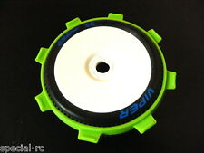Special-RC Rubber Band for gluing 1/8 tires (4 pcs)