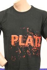 """Original Jägermeister """"Platzhirsch"""" T-Shirt / Shirt , Neu & OVP"""