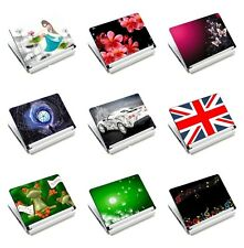 """Colorful 11.6"""" 12"""" 13"""" 13.3"""" 14"""" 15"""" 15.4"""" 15.6"""" Laptop Skin Sticker Cover Decal"""