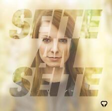 Seite An Seite (Deluxe Edt.) von Christina Stürmer (2016) 2CD Neuware