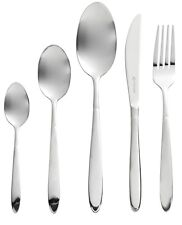 Viners Ennis 26 Piece Cutlery Set Classic Stainless Steel In Presentation Box