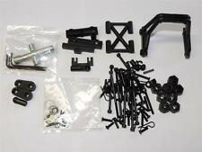 HPI Savage XS Flux Mixed Screws And Smalls Pack