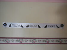 Crazy Cat Lady Banner