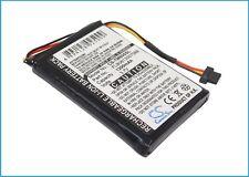 UK Battery for TomTom XL 30 Series FLB0813007089 3.7V RoHS