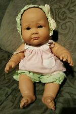 GORGEOUS CHUBBY ANTONIO JUAN DOLL