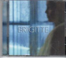 (FD876) Brigitte, Brigitte - 2003 sealed CD