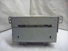 08 09 10 11 12 Cadillac CTS Radio Cd Mechanism 25904920 U2R Bulk 40