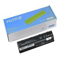 8800mAh Akku für HP Compaq Presario CQ32 CQ42 CQ43 CQ56 CQ57 CQ58 CQ62 CQ72