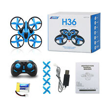 US JXD 509G RC Drone Quadcopter with HD Monitor Camera 5.8G FPV Altitude Hold