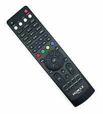 Original Humax Fernbedienung RM-E06 PVR TV DVD Audio remote control