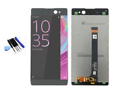 For Sony Xperia XA Ultra LTE C6 Full LCD Screen Display Touch Digitizer Assembly