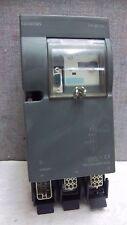 SIEMENS STARTER EM300DS 3RK1300-0ES01-0AA0 USED 3RK13000ES010AA0