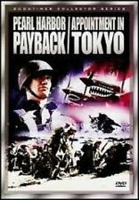 December 7th/ Pearl Harbor Payback/ Appt. in Tokyo [2-pack]