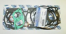 WSM SeaDoo 720 Top End Gasket Kit PWC 007-623-01