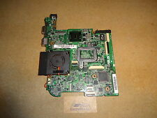 Asus Eee PC 1005HA, 1001HA Laptop Netbook Motherboard. P/N: 08G2005HA12Q. Tested