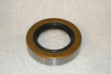 NEW STUDEBAKER & AVANTI 3 SPEED TRANSMISSION REAR OUTPUT SEAL 1958-66 # 1553737