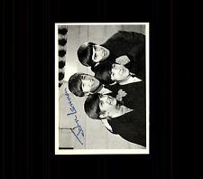 1965 Beattles 77 John Lennon EX #D409928