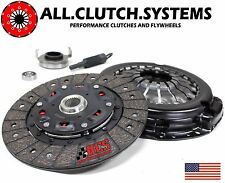 ACS STAGE 1 CLUTCH KIT for 2006-2014 SUBARU WRX IMPREZA 2.5L TURBO EJ255 5 SPEED