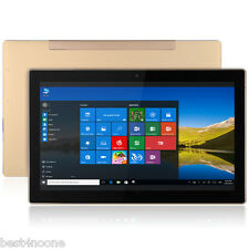 "Onda oBook11 Plus 2 in 1 Tablet PC 11.6"" Win 10 IPS Screen Intel 1.44GHz 4G+32GB"