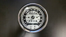 NEW BMW R1200C Speedometer #61122350603