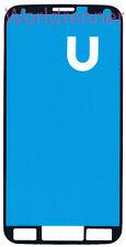 Chasis Adhesivo Funda Carcasa Adhesive Display Frame Samsung Galaxy S5