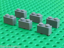 LEGO DkStone bricks ref 2877 / sets 7662 10188 10198 10179 7897 10215 10134 7658