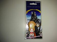 Sword Art Online Crying SD PVC Keychain | Asuna - BRAND NEW