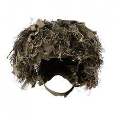 Couvre casque felin armée militaire pro terrain para