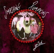 Gish by The Smashing Pumpkins (CD, May-1994, Virgin)