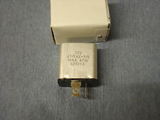 NEW LOTUS ECLAT ELITE ELAN EUROPA INDICATOR FLASHER UNIT