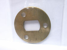 NEW PENN REEL PART - 119-30S International 30SW 50S 50SW 975LD - Coupling Plate