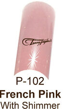 Tammy Taylor Prizma Powder 1.5oz/42.5g - French Pink - P102