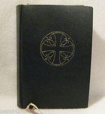 ++ Gottesdienst - Gebet- und Gesangsbuch Erzdiazöse München und Freising 1916 +H