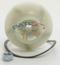 """Bell & Gossett 189132LF 2-3/4"""" Diameter Lead Free Impeller For Series 100"""