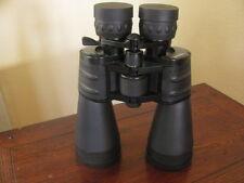 BSA Optics Binoculars 10-30x60 Zoom