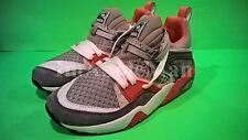 NEW PUMA MENS BLAZE OF GLORY OG X STAPLE NYC PIGEON 6 90 95 LEBRON JORDAN MINT