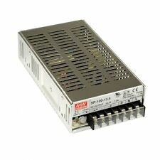 MeanWell SP-320-12 Schaltnetzteil 12V/25A 300W