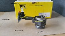 LuK Clutch Slave Cylinder FORD C-MAX FOCUS GALAXY S-MAX TORNEO TRANSIT MONDEO