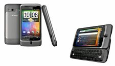 HTC Desire Z Smartphone (3.7 Zoll) Touchscreen, 5MP Kamera, Android.