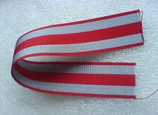 30 Years of the Soviet Army USSR Soviet Russian Military Medals Ribbon