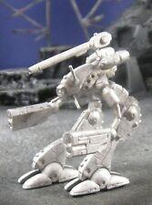 Battletech / Robotech Marauder, comes with 4 legs, limited run made