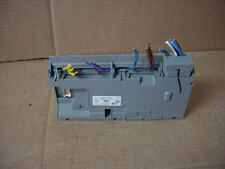Kenmore Elite Dishwasher Control Board Part # W10473199