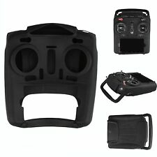 Silicone Protective Sleeve Case Cover Skin for Yuneec Typhoon Q500 Quadcopter GB
