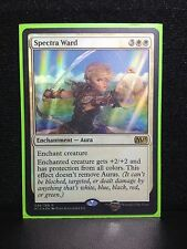 Magic: The Gathering-Spectra Ward (lámina) - Magia 2015-MTG