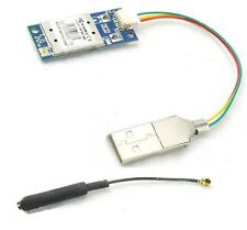 Ralink RT3070 Network Card Adapter Module USB WIFI 150M Wireless For Linux UK