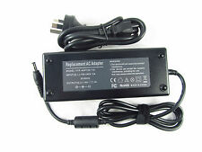 19V 7.1A 135W New AC Adapter Power Supply for Acer L100 L310 L320 L3600 L460G